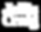 jellis-craig-logo-stacked-white.png