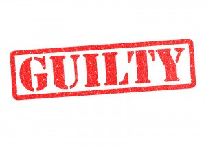 Lack of Allergen Controls Leads to Manslaughter Conviction