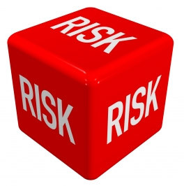 Are Your Suppliers Putting Your Brand at Risk?