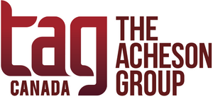 The Acheson Group (TAG) expands with the TAG Canada team