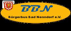 Bürgerbus Bad Nenndorf e.V.