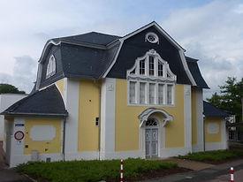 Kurtheater BN.JPG