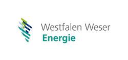 LogoWestfalenWeserEnergie_5f1c4855ee