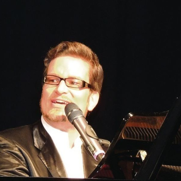 CHRISTIAN MÄDLER SPIELT UDO JÜRGENS. Musik