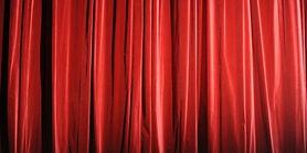 Theatervorhang.jpg
