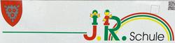 Logo GS Rodenberg