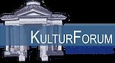 Logo_blau-1.png