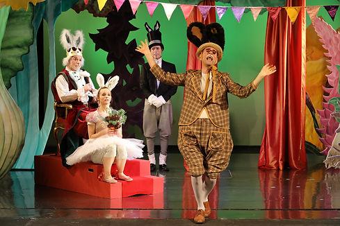 Theater für Kinder.jpg
