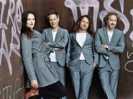 LaLeLu 'unplugged' - Musik pur     Online-Konzert. Live.