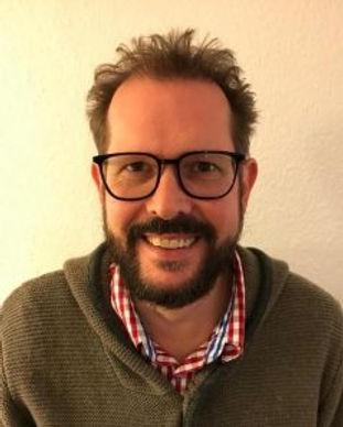 Oliver Junghans.jpg