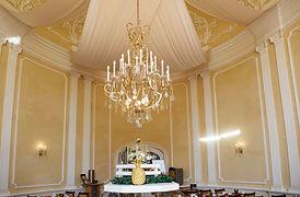 Rosensaal innen.jpg