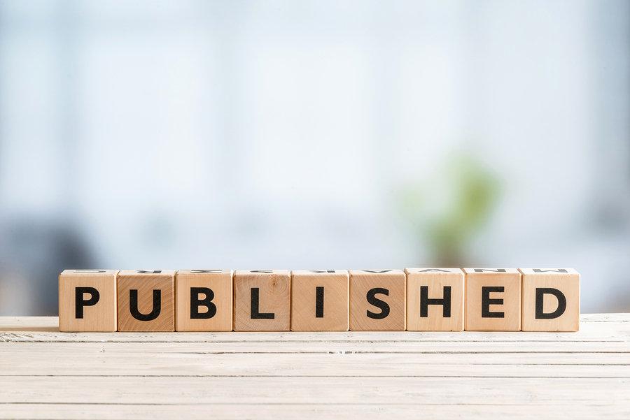Indie-Publishing-vs-Self-Publishing.jpg