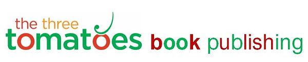 book publishing logo.JPG