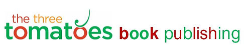 book publishing logo.JPG