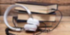 Audiobooks-beginner-guide-header-670x335