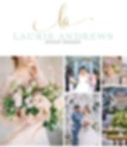 event wedding planners.jpg
