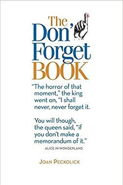 don't forget book.jpg