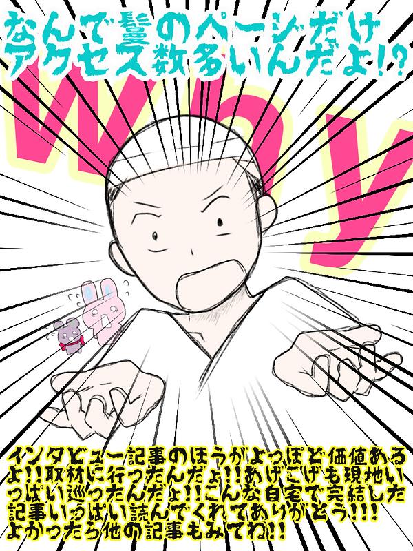 kabuki_jiten_katura_1.PNG