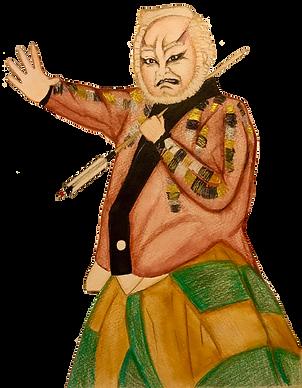 kabuki_jiten_img.PNG