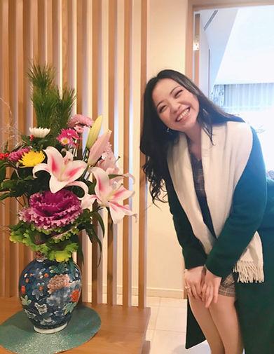 kabuki_jiten_2020.JPG