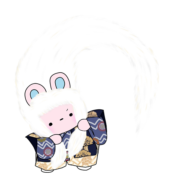 kabukijiten_kagamijisi_2021_1.PNG