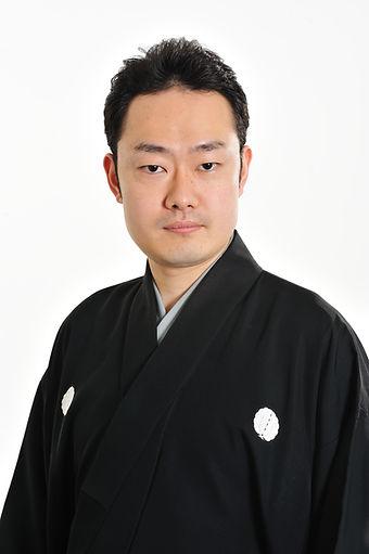 kabukijiten_kasiwayojiro_prf.jpg