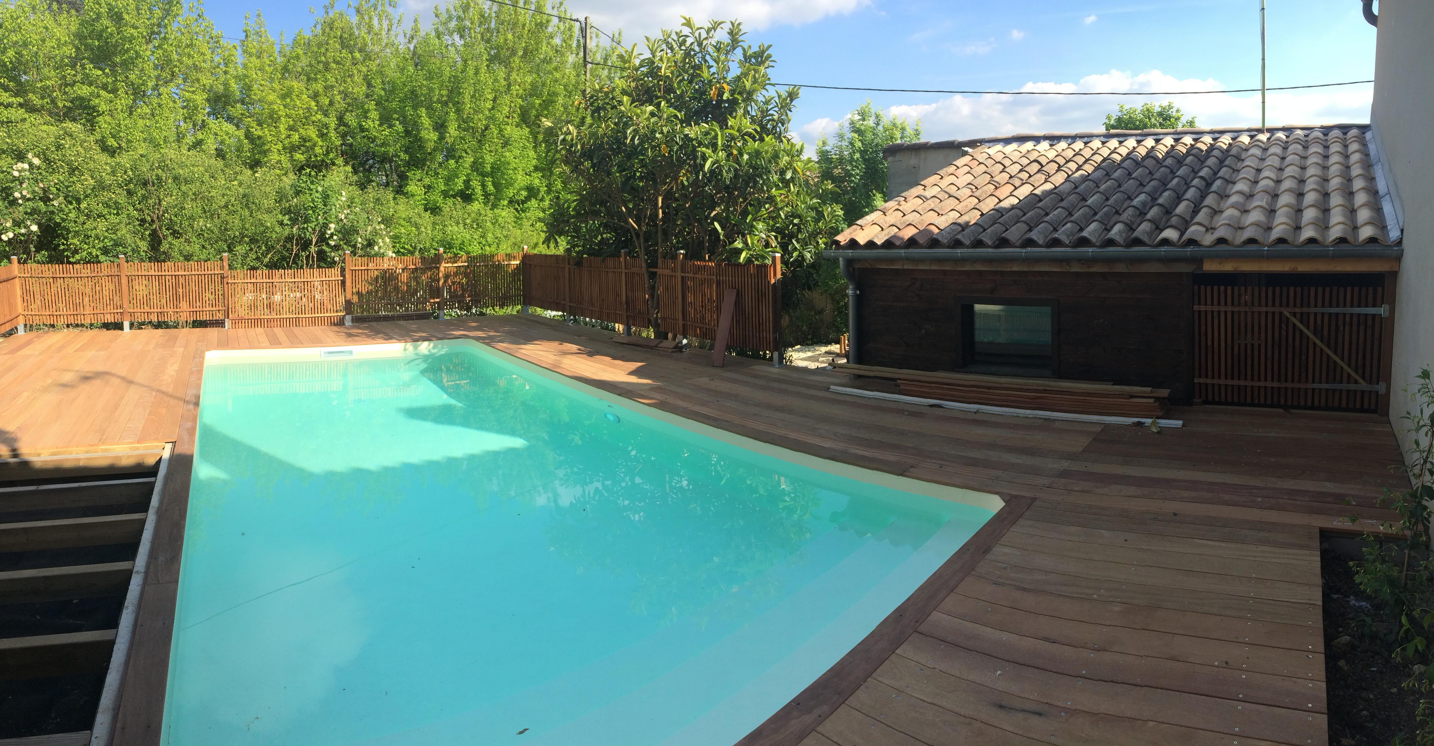 piscine entre-deux-mers