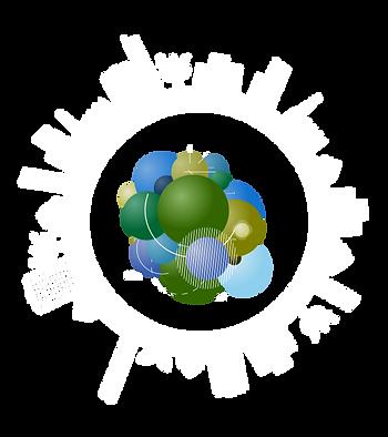 Capax circular biobased products