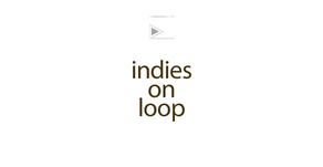Indies on Loop for September 2019