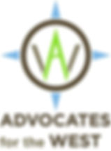 Advocates_Logo_–_square.jpg