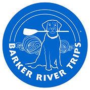 Barker-River-Trips-Logo-CR.jpg