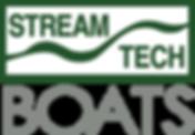 StreamTechLogo.png
