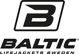 Baltic Lifejackets