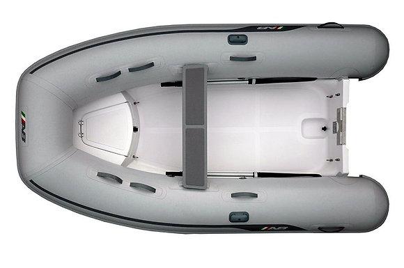 AB Inflatables 9VS (2.9 M)