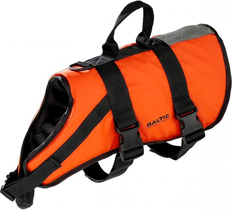 BALTIC BUOYANCY AID (For Pets)