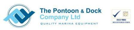 Pontoon and Dock