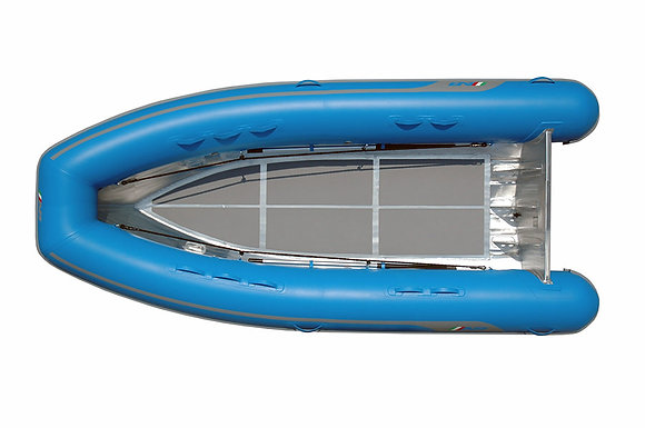 AB Inflatables 14 AL (4.27M)