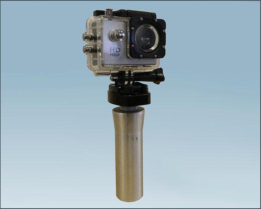 GoPro Adaptor