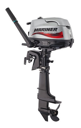 Mariner 6HP