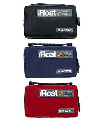 IFloat Buoyancy Aid