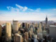 Nowy Jork panorama (2).jpg