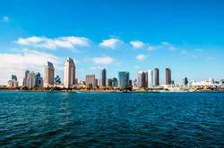CEL - San Diego (5)(2) IECenter