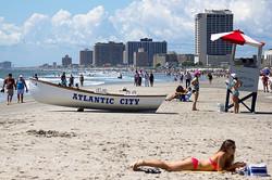 Atlantic_City_Beach_Work_and_Travel_IECenter