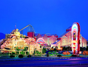 primm valley casino resorts nevada (16).