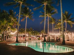 Hawks Cay Resort - Work and Travel USA -