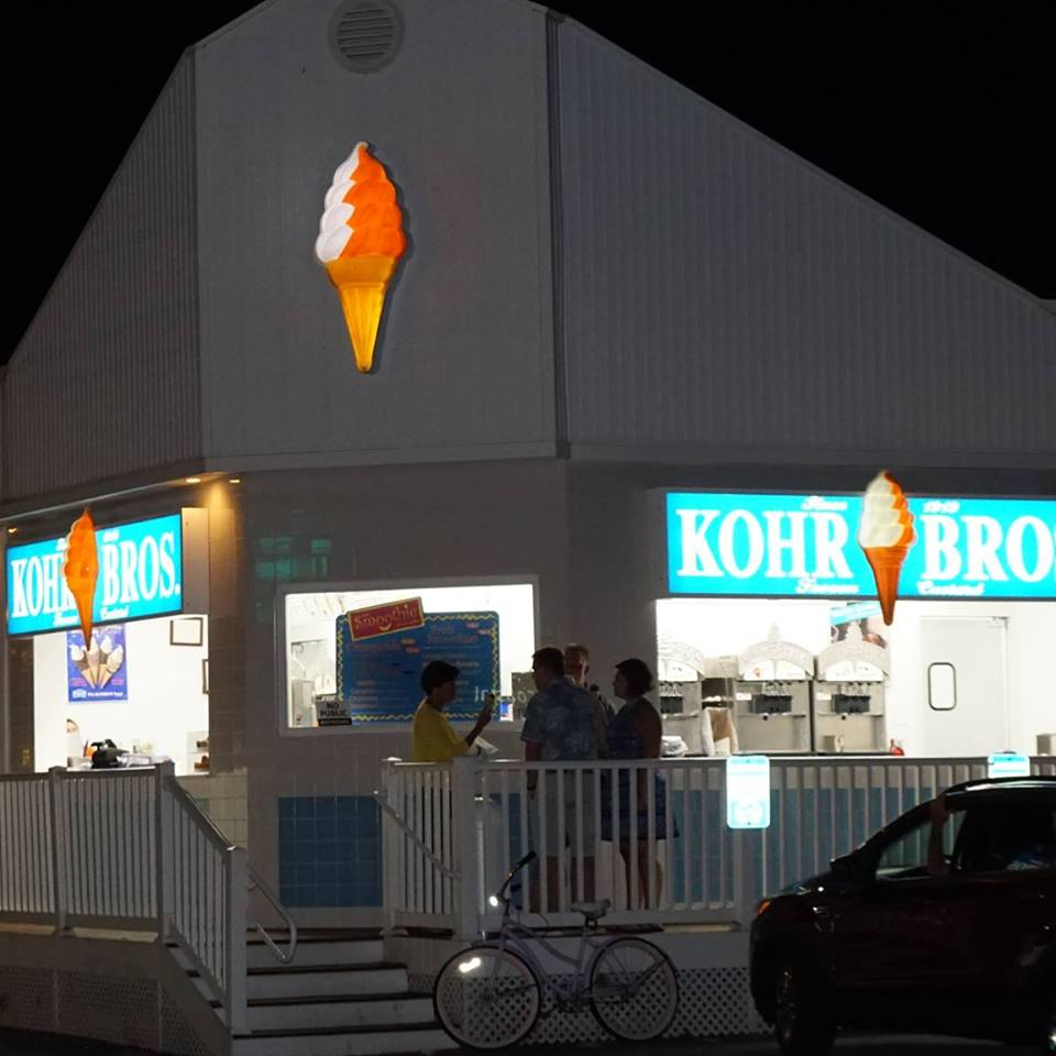 KohrBrothersWorkandTravel3