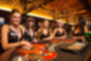 Hard Rock Casino Promo Picture 2 Work an