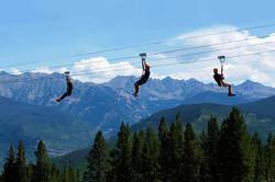 SonnenAlp_Mountains_Internship_Trainee_IECenter
