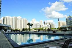 OHLA - Miami (Kursy Językowe) (15)
