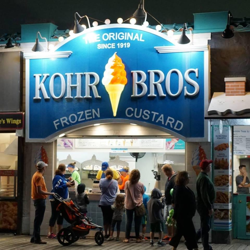 KohrBrothersWorkandTravel2